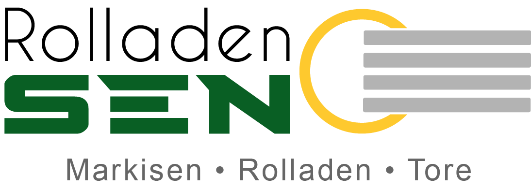 Rolladen Sen